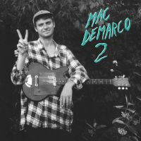 Passing Out Pieces av Mac Demarco