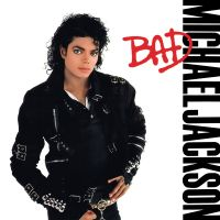 Beat It av Michael Jackson