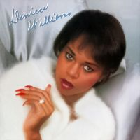 Let's Hear It For The Boy av Deniece Williams