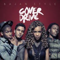 Twilight av Cover Drive