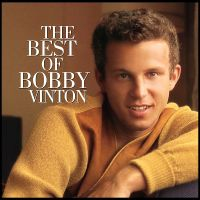 There I've Said It Again av Bobby Vinton