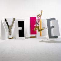 A Cause Des Garçons av Yelle