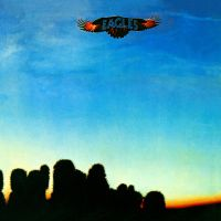 Hotel California av Eagles