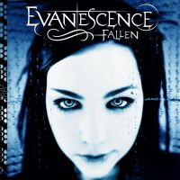 My Immortal av Evanescence
