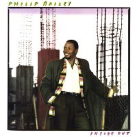 Easy Lover av Philip Bailey