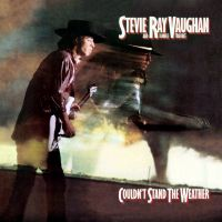 Pride And Joy av Stevie Ray Vaughan