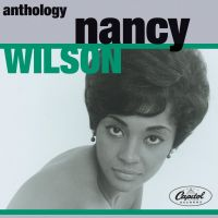 Call Me av Nancy Wilson