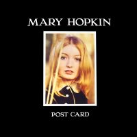 Those Were The Days av Mary Hopkin