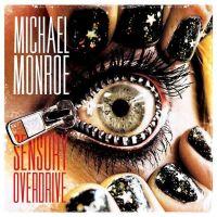 Eighteen Angels av Michael Monroe