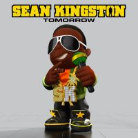 Letting Go av Sean Kingston