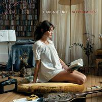 L'amour av Carla Bruni