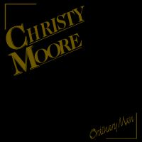 Only Our Rivers Run Free av Christy Moore