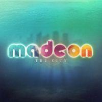 The City av Madeon