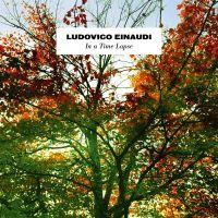 I Giorni av Ludovico Einaudi
