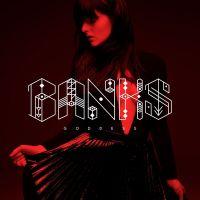 Brain av Banks