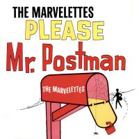 Please, Mr. Postman av The Marvelettes