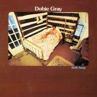 65138 In Crowd av Dobie Gray