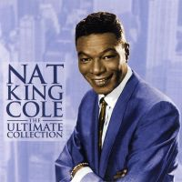 You're The Cream In My Coffee av Nat King Cole