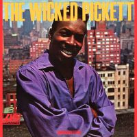 In The Midnight Hour av Wilson Pickett