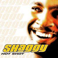 Angel av Shaggy