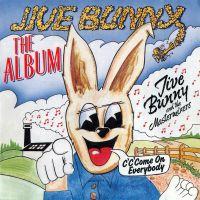 Swing The Mood av Jive Bunny And The Mastermixers