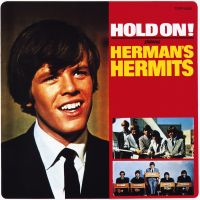 No Milk Today av Herman's Hermits
