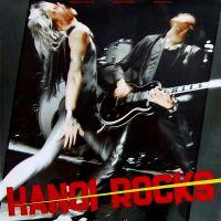 People Like Me av Hanoi Rocks