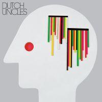 Slave To The Atypical Rhythm av Dutch Uncles