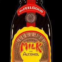 Milk and alcohol 545b0ab6e00ee