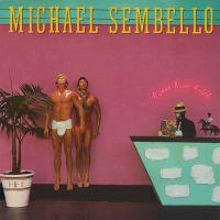 Maniac av Michael Sembello