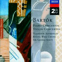 For Børn Vol 1 Sz 42, 4, Pudedans 5, Leg 6, Etude For Venstre Hånd av Béla Bartók