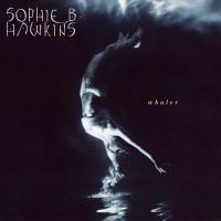 Right Beside You 94 av Sophie B. Hawkins