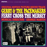 You'll Never Walk Alone av Gerry & The Pacemakers