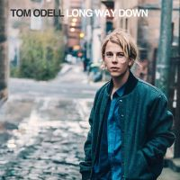 I Know av Tom Odell