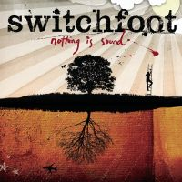 Who We Are av Switchfoot