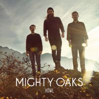 Brother av Mighty Oaks